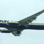 Transfer Aeroporto Ciampino