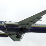 Ciampino Airport Transfer